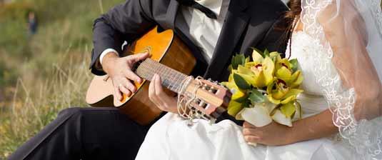 siae_matrimonio_1